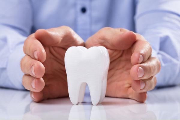 健康,口内環境,歯周病菌
