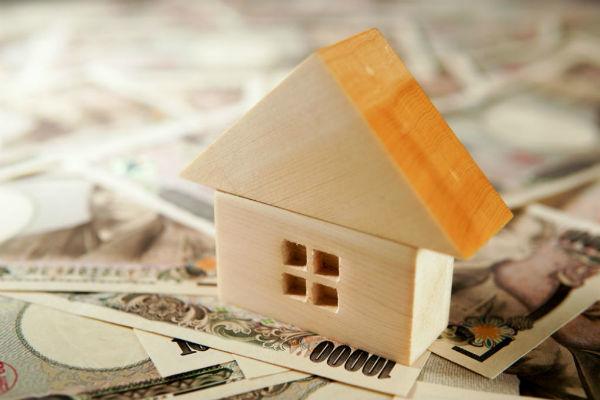 住宅ローン,借り替え,繰り上げ返済