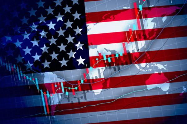 アメリカ株,おすすめ