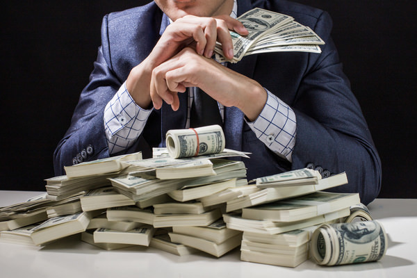 富裕層,トマ・ピケティ,r>g,21世紀の資本