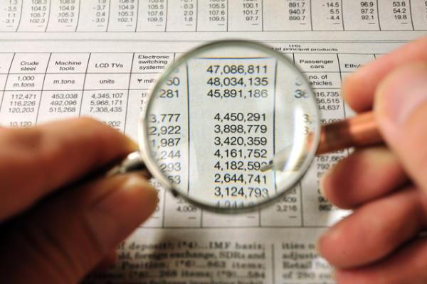 日本株投資戦略,投資チャンス到来銘柄