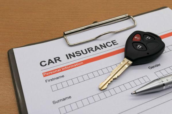 自動車,保険,相場