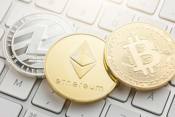 Cryptocurrencies And Their Implications