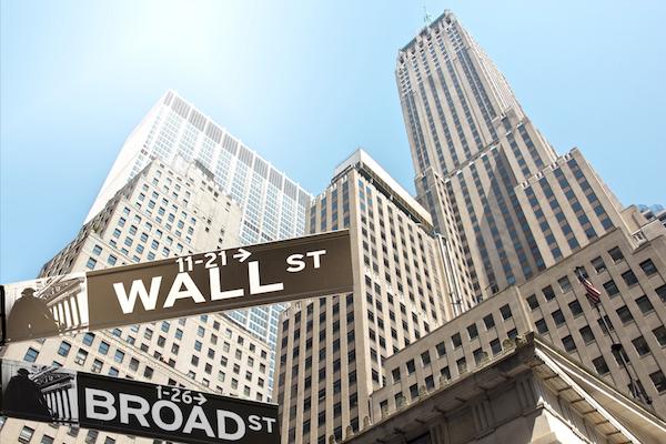 金融セールスから「投資銀行部門」へキャリアアップ【ZUU CAREER】(PR)