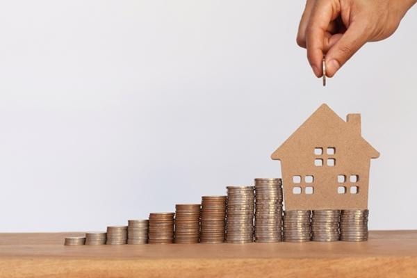 住宅ローン,マンション,賃貸転用