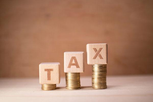 消費税,軽減税率,企業