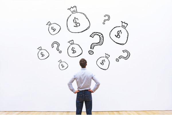投資信託,提案,アドバイス