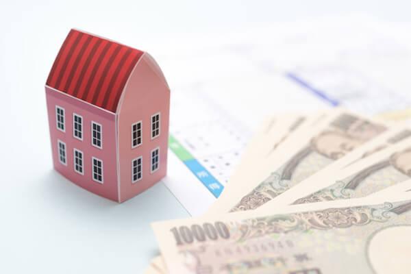 住宅ローン,控除,住民税,所得税