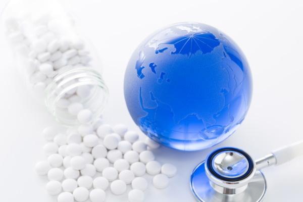海外の医療制度と日本の医療制度