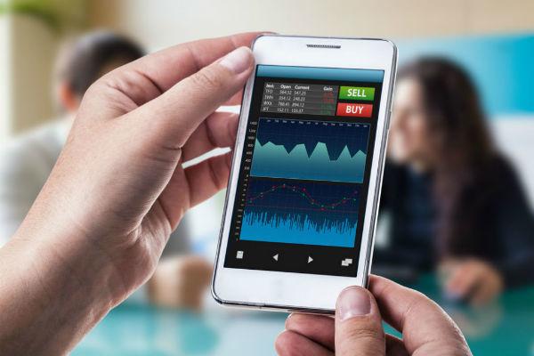 ネット,証券,アプリ,比較