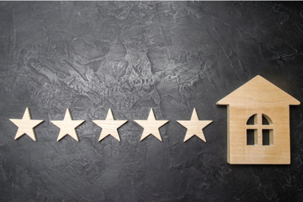 贈与税非課税枠,良質,住宅用家屋