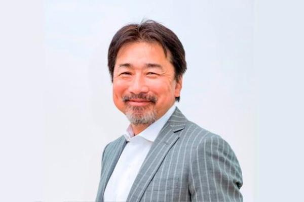 KLab・真田哲弥CEO