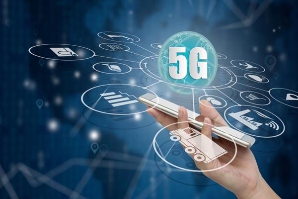 5G,影響