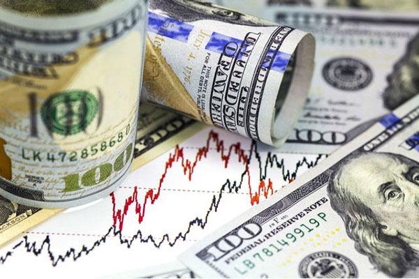 元本保証,米国債投資