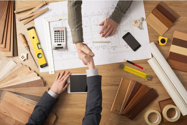 オーナー,建物建築契約,注意点