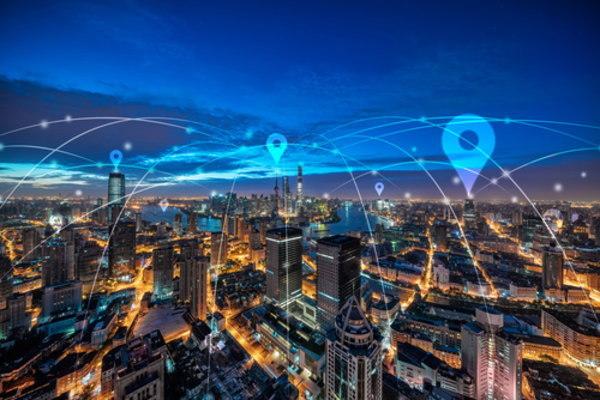 AI,中国経済
