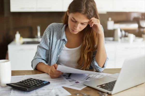 転職, 貯金, どのくらい