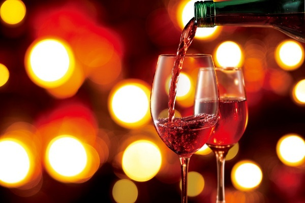 ワイン投資,オルタナティブ投資,ボジョレー
