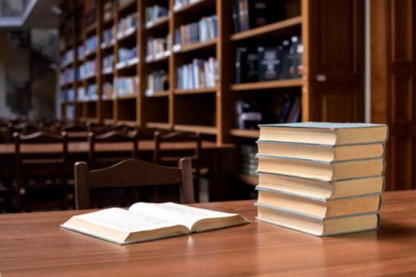投資効果,読書習慣