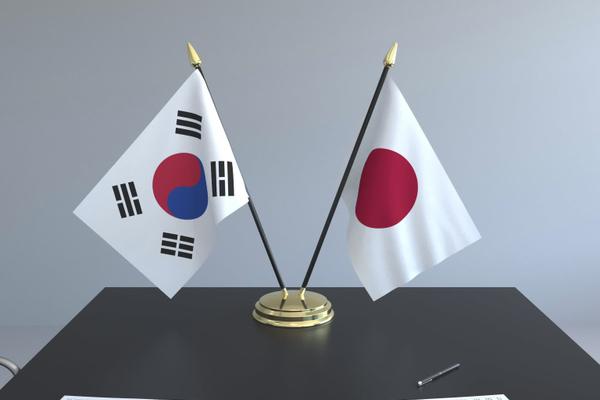 日韓における輸出規制問題を考える 米国が果たす東アジアでの役割がカギ