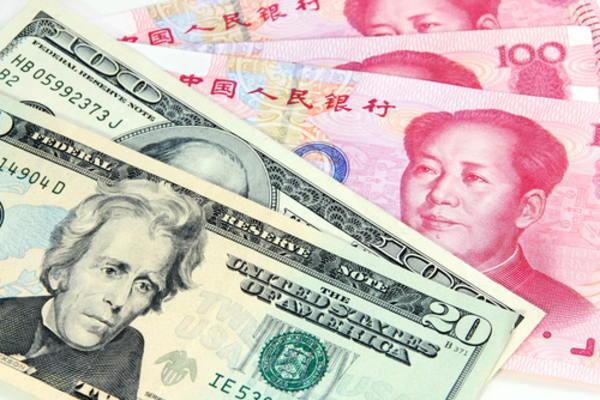 THE ALMIGHTY DOLLAR 1ドル札の動きでわかる経済のしくみ
