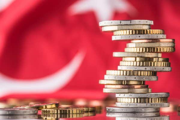 グローバル・マクロ,トルコ危機