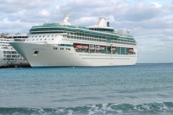 Cruise Insurance In Singapore