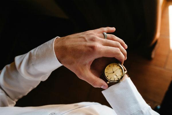高級時計,資産運用,チュードル