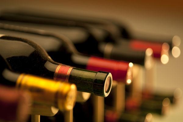 ワイン,投資,資産運用