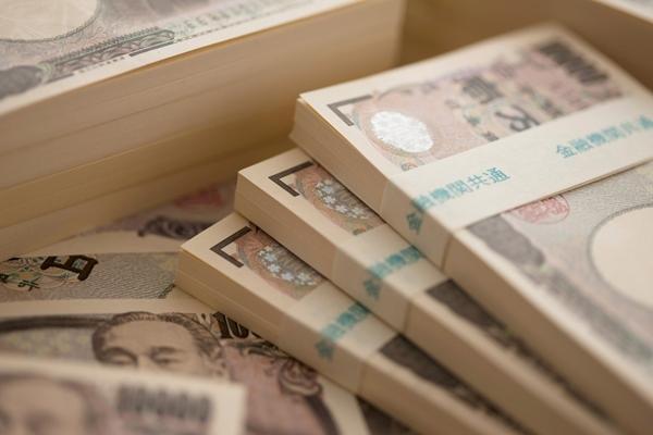 1000万円,資産運用,投資信託,ETF