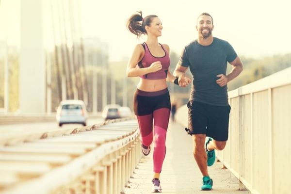 30代,健康,3つの習慣
