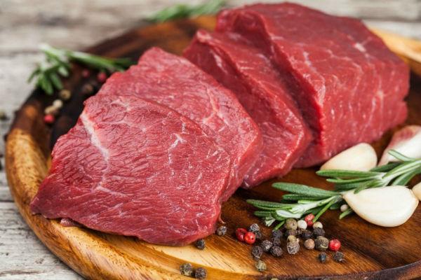 ふるさと納税,肉,ランキング