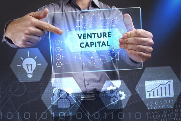 ベンチャーキャピタル,投資,儲かる