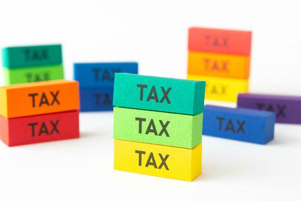 ふるさと納税,所得税,還付金,時期