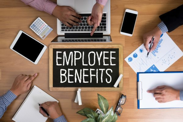 Employee Benefits and Compensation Packages Job Seekers are Seeking in Singapore