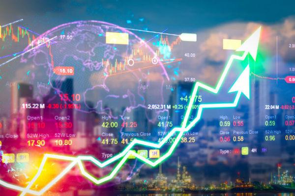 ネット,証券,比較