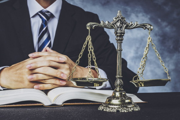 弁護士保険