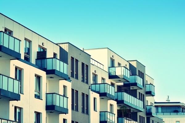 不動産投資,マンション経営,リスク