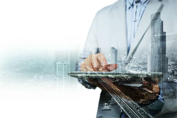 少額,始める,不動産投資,投資先,選ぶ,REIT,解説