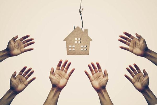 不動産投資のフラット35不正利用問題と今後の影響を解説