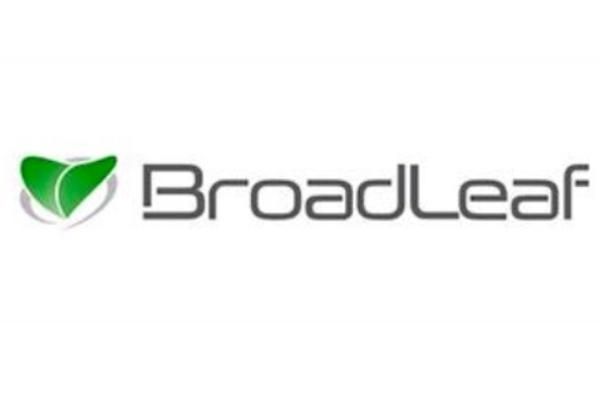 ブリッジレポート,株式会社ブロードリーフ