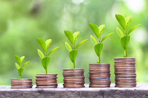 自分のスタイルに合った投資方法で資産形成する
