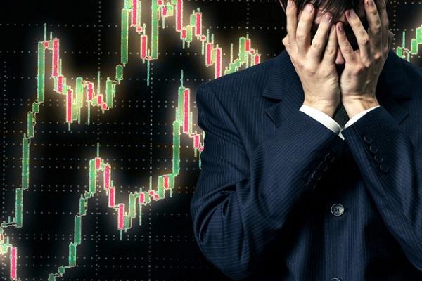 投資,テクニカル指標