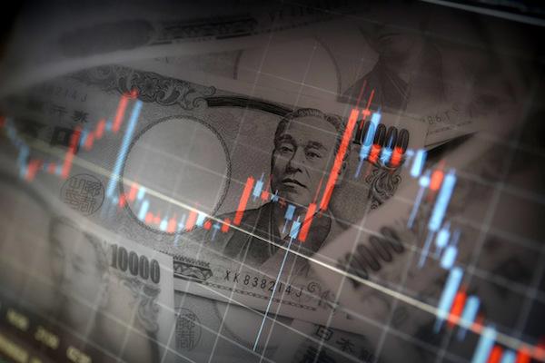 信用取引,信用買い,信用売り,投資テクニック