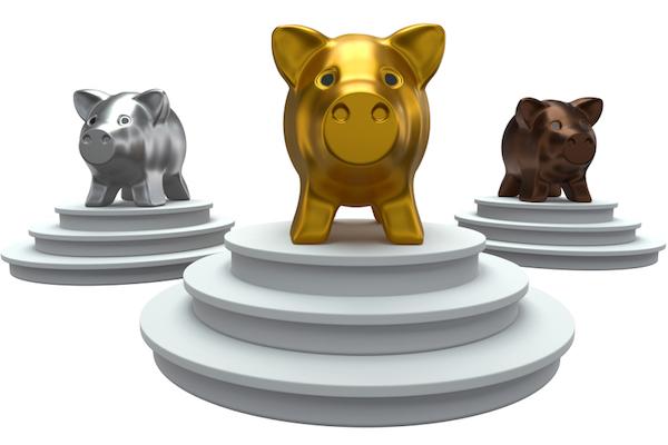 ファンド, つみたてnisa, ランキング, 投資信託