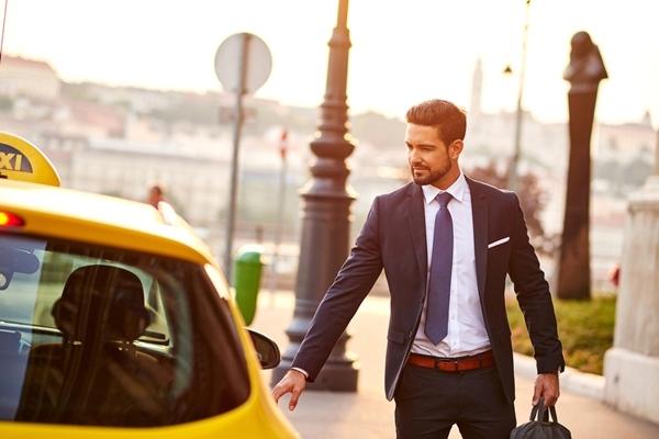 エグゼクティブ,タクシー,アプリ