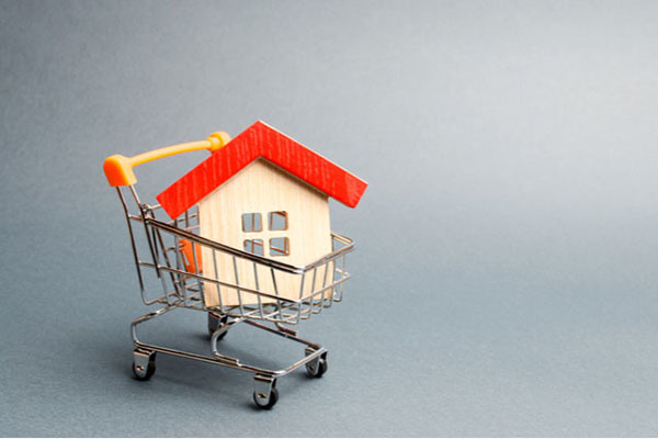 住宅ローン,不動産投資,アウト