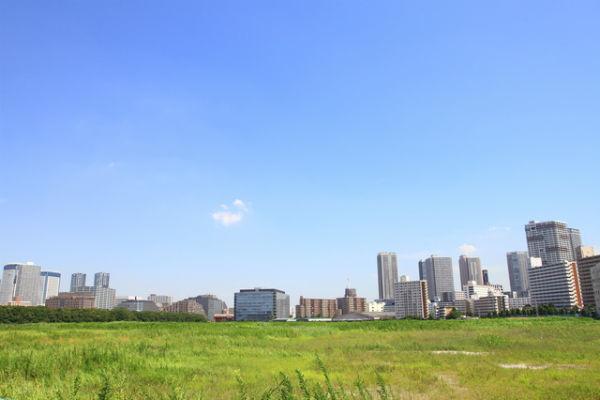 空き地,おすすめ,活用方法,比較,ランキング,紹介
