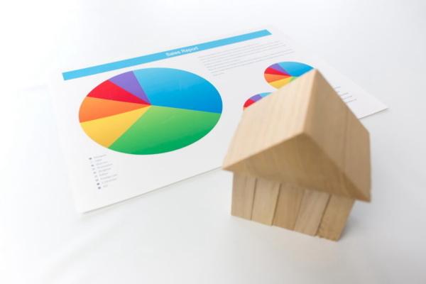 マンション投資の利回り