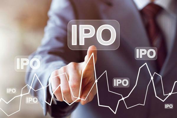 IPO,投資,資金